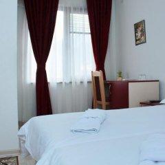Отель Family Hotel Aleks Болгария, Ардино - отзывы, цены и фото номеров - забронировать отель Family Hotel Aleks онлайн фото 16