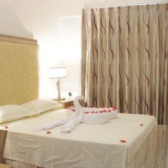 Hotel Ombaka Ritz спа