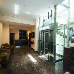 Отель Нанэ Армения, Гюмри - 1 отзыв об отеле, цены и фото номеров - забронировать отель Нанэ онлайн интерьер отеля фото 2