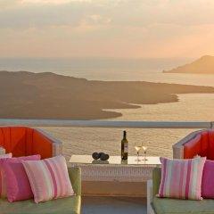 Отель Noni's Apartments Греция, Остров Санторини - отзывы, цены и фото номеров - забронировать отель Noni's Apartments онлайн помещение для мероприятий