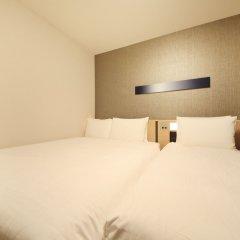 Richmond Hotel Tokyo Suidobashi комната для гостей фото 2