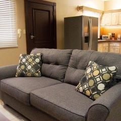 Отель Apartamento Corporativo комната для гостей фото 2
