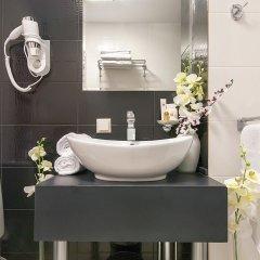 Гостевой Дом ART 11 ванная фото 2
