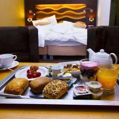 Отель Danubia Gate Словакия, Братислава - 2 отзыва об отеле, цены и фото номеров - забронировать отель Danubia Gate онлайн в номере