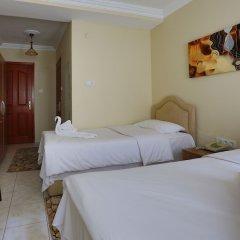 Gizem Pansiyon Турция, Канаккале - отзывы, цены и фото номеров - забронировать отель Gizem Pansiyon онлайн фото 11