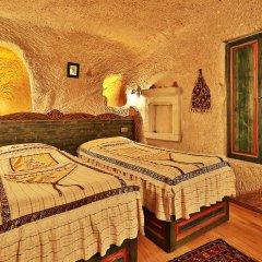 Cappadocia Cave Suites Boutique Hotel - Special Class Турция, Гёреме - отзывы, цены и фото номеров - забронировать отель Cappadocia Cave Suites Boutique Hotel - Special Class онлайн комната для гостей