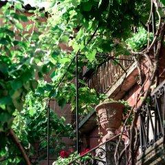 Отель San Sebastiano Garden Венеция фото 17