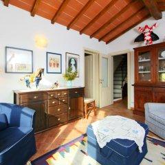 Отель Casa Gianna - Three Bedroom Массароза комната для гостей фото 2