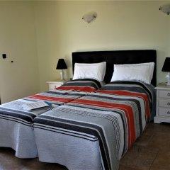 Отель La Promesa Испания, Олива - отзывы, цены и фото номеров - забронировать отель La Promesa онлайн комната для гостей фото 5