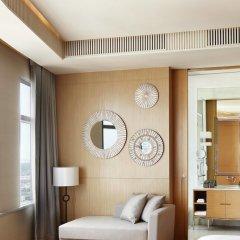 Отель Marriott Sukhumvit Бангкок фото 4