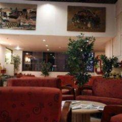 Lev Yerushalayim Израиль, Иерусалим - 2 отзыва об отеле, цены и фото номеров - забронировать отель Lev Yerushalayim онлайн интерьер отеля фото 3