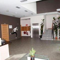 Отель Restaurante Zelaa Испания, Урньета - отзывы, цены и фото номеров - забронировать отель Restaurante Zelaa онлайн банкомат