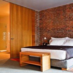 Hotel Gault комната для гостей фото 3