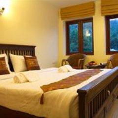 Отель Hathai House комната для гостей