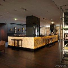 Отель Sense Hotel Sofia Болгария, София - 1 отзыв об отеле, цены и фото номеров - забронировать отель Sense Hotel Sofia онлайн гостиничный бар
