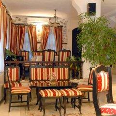 Отель Bolyarka Болгария, Сандански - отзывы, цены и фото номеров - забронировать отель Bolyarka онлайн развлечения