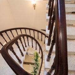 Отель Hemera House Вьетнам, Хошимин - отзывы, цены и фото номеров - забронировать отель Hemera House онлайн интерьер отеля фото 2