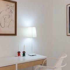 Отель Beato Angelico Apartment Италия, Рим - отзывы, цены и фото номеров - забронировать отель Beato Angelico Apartment онлайн удобства в номере
