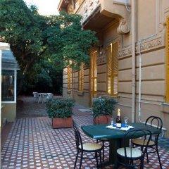 Hotel Laurens Генуя фото 2