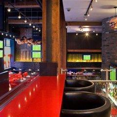 Отель Moda Hotel Канада, Ванкувер - отзывы, цены и фото номеров - забронировать отель Moda Hotel онлайн развлечения