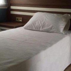 Vista Villas Турция, Белек - отзывы, цены и фото номеров - забронировать отель Vista Villas онлайн сейф в номере