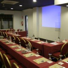Отель Petit Palace Ruzafa Валенсия помещение для мероприятий