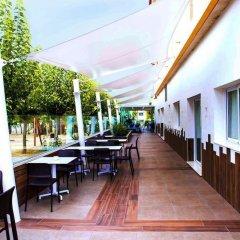 Отель Restaurante Villa Ceutí Испания, Ориуэла - отзывы, цены и фото номеров - забронировать отель Restaurante Villa Ceutí онлайн питание фото 4