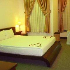 Sport Hotel комната для гостей фото 2