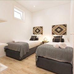 Отель Design Tailor Made Flat Лиссабон комната для гостей фото 3