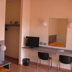 Отель Autohotel Venezia Италия, Мирано - отзывы, цены и фото номеров - забронировать отель Autohotel Venezia онлайн фото 2