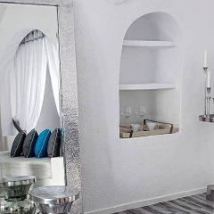 Отель Mill Houses Elegant Suites Греция, Остров Санторини - отзывы, цены и фото номеров - забронировать отель Mill Houses Elegant Suites онлайн фото 11