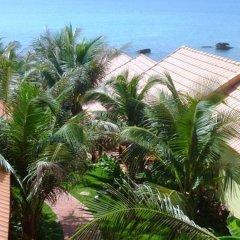 Отель Freebeach Resort фото 4
