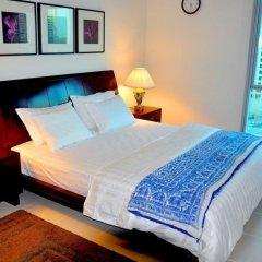 Отель One Perfect Stay Beauport Tower комната для гостей фото 4