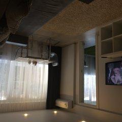 Гостиница Roz 41 Apartments в Сочи отзывы, цены и фото номеров - забронировать гостиницу Roz 41 Apartments онлайн комната для гостей фото 3