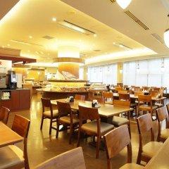 Tokyo Bay Ariake Washington Hotel питание фото 3