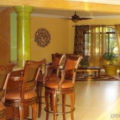 Отель Milbrooks Resort Ямайка, Монтего-Бей - отзывы, цены и фото номеров - забронировать отель Milbrooks Resort онлайн помещение для мероприятий фото 2