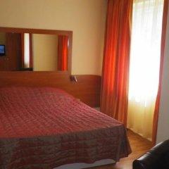 Отель Семейный Отель Палитра Болгария, Варна - отзывы, цены и фото номеров - забронировать отель Семейный Отель Палитра онлайн детские мероприятия