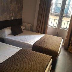 Отель Ch Lemon Rooms Madrid комната для гостей фото 5