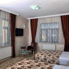 Hotel Kaplan Diyarbakir комната для гостей фото 2