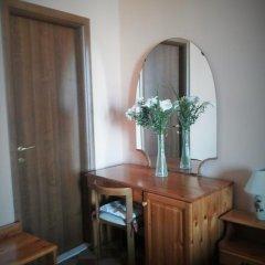 Отель B&b Monteserra Италия, Виагранде - отзывы, цены и фото номеров - забронировать отель B&b Monteserra онлайн удобства в номере