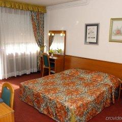 Hotel I фото 4