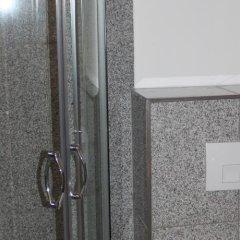 Отель Lipp Apartments Германия, Кёльн - отзывы, цены и фото номеров - забронировать отель Lipp Apartments онлайн ванная фото 2