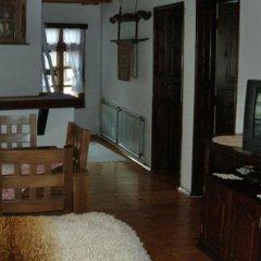 Отель The Well House Болгария, Боженци - отзывы, цены и фото номеров - забронировать отель The Well House онлайн развлечения