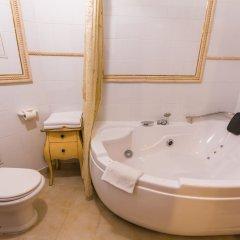 Отель Garden Palace Hotel Латвия, Рига - - забронировать отель Garden Palace Hotel, цены и фото номеров спа фото 2