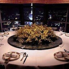 Отель Grand Hyatt Shanghai бассейн фото 3