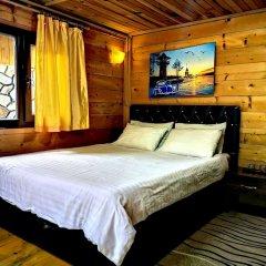 Ayder Elizan Hotel комната для гостей фото 2