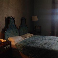 Hotel Castille спа