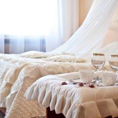 Гостиница Complex Mir в Белгороде 6 отзывов об отеле, цены и фото номеров - забронировать гостиницу Complex Mir онлайн Белгород в номере