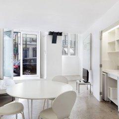 Апартаменты Hello Lisbon Castelo Apartments в номере