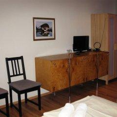 Отель M68 Германия, Берлин - 1 отзыв об отеле, цены и фото номеров - забронировать отель M68 онлайн комната для гостей фото 2